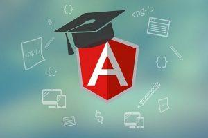 کتاب آموزش سریع AngularJS